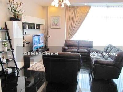 For Sale - 3535-A SELL ขาย 5 ห้องนอน Supalai Wellington 1 O88-7984117