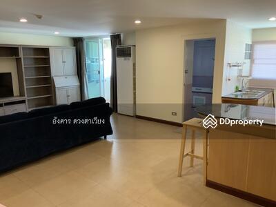 For Sale - ITF SILOM Palace