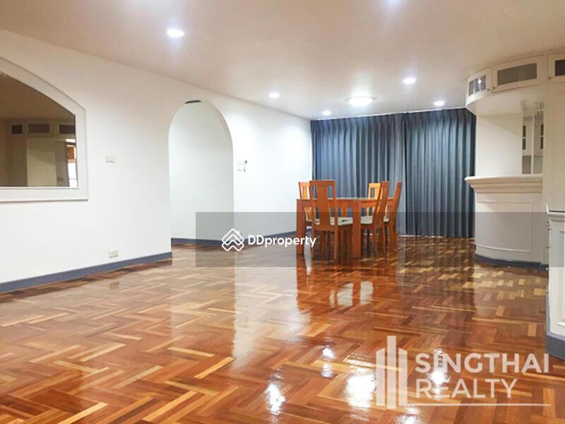 Tongtip Mansion : ทองทิพย์ แมนชั่น #86877486