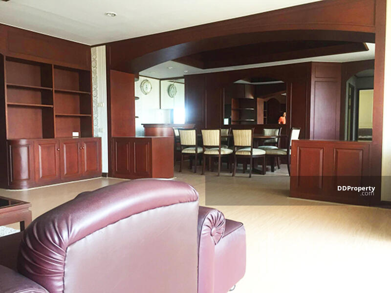 Tongtip Mansion : ทองทิพย์ แมนชั่น #86877516