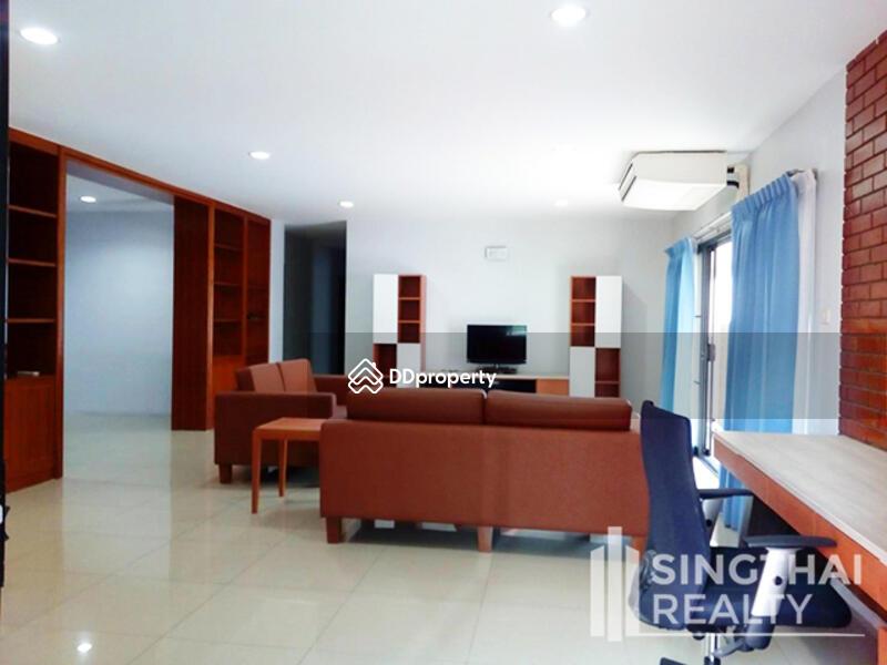 City Nest Apartment : ซิตี้ เนสท์ อพาร์ทเม้นท์ #86877568