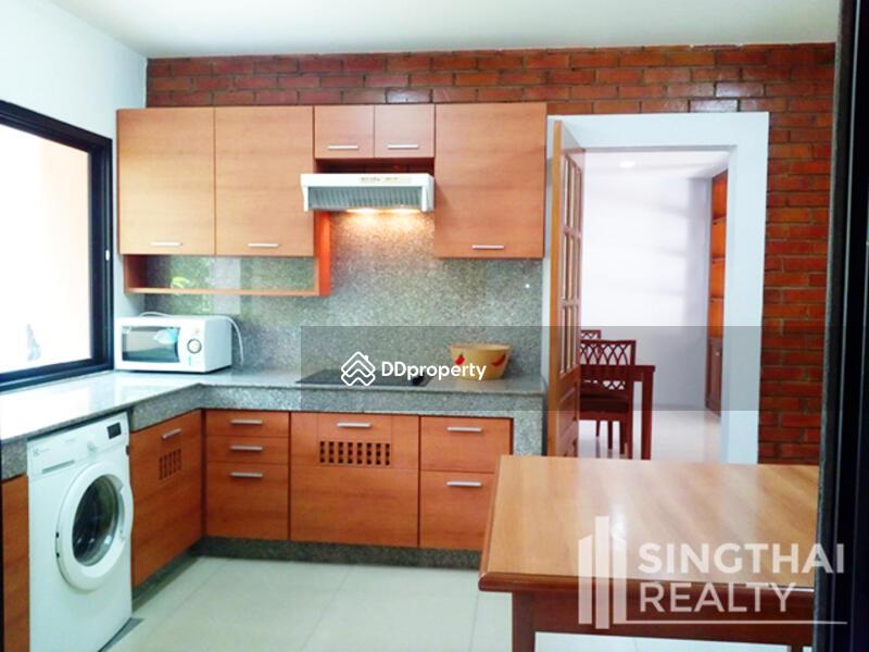 City Nest Apartment : ซิตี้ เนสท์ อพาร์ทเม้นท์ #86877576