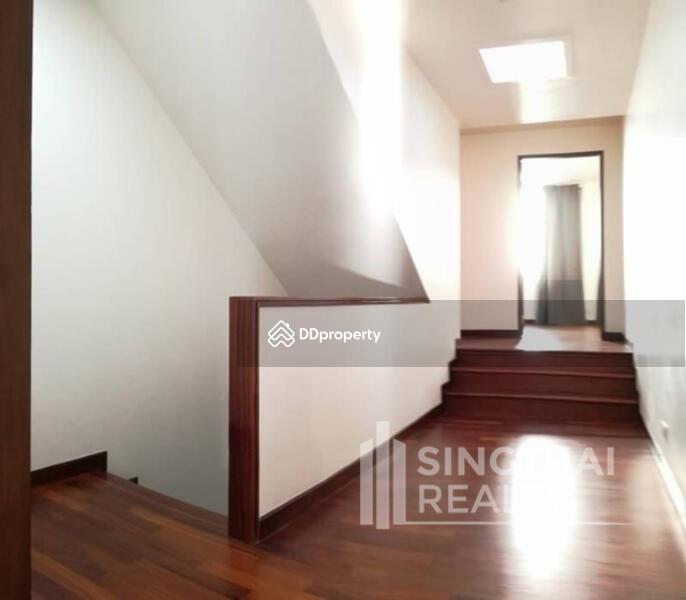 House #86888088