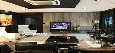 ให้เช่า - For RENT : The Master Centrium Asoke-Sukhumvit Asoke / 5 Bedrooms / 4 Bathroomss / 555. 3 sqm / 350000 THB [6512494