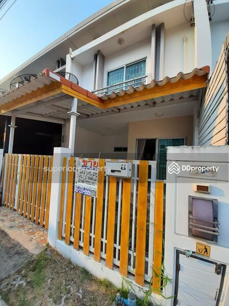 Pruksatown Nexts-Bangna km.5 : พฤกษาทาวน์ เน็กซ์ บางนา กม.5 #86907090