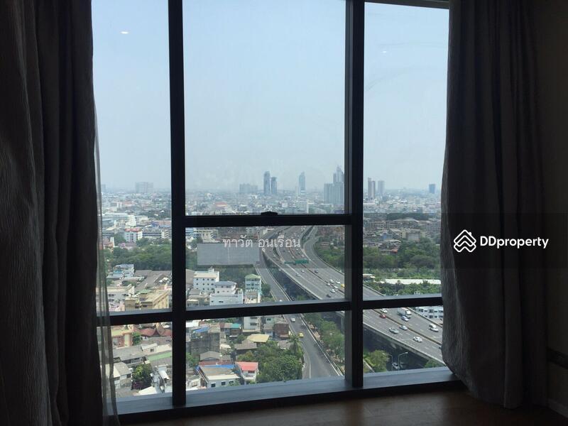 The Bangkok Sathorn #86912450