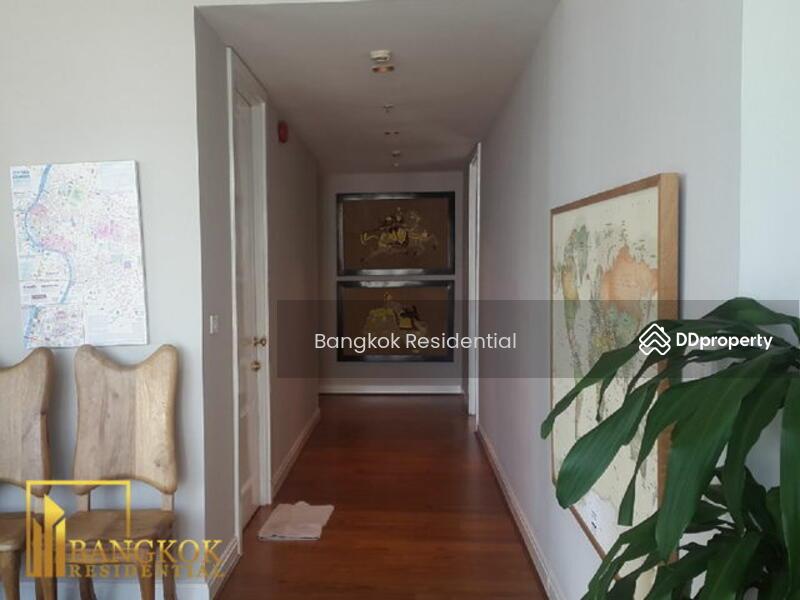 Athenee Residence (แอทธินี เรสซิเด้นซ์) #86927166