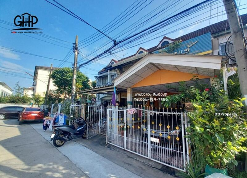 Poonsinh Thani 3 : พูนสินธานี 3 #86932692