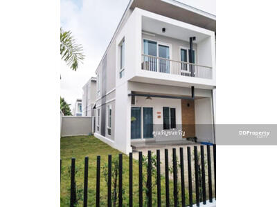 For Sale - CI0080 A townhouse for sale with 3 bedrooms, 2  toilets and 1 kitchen.
