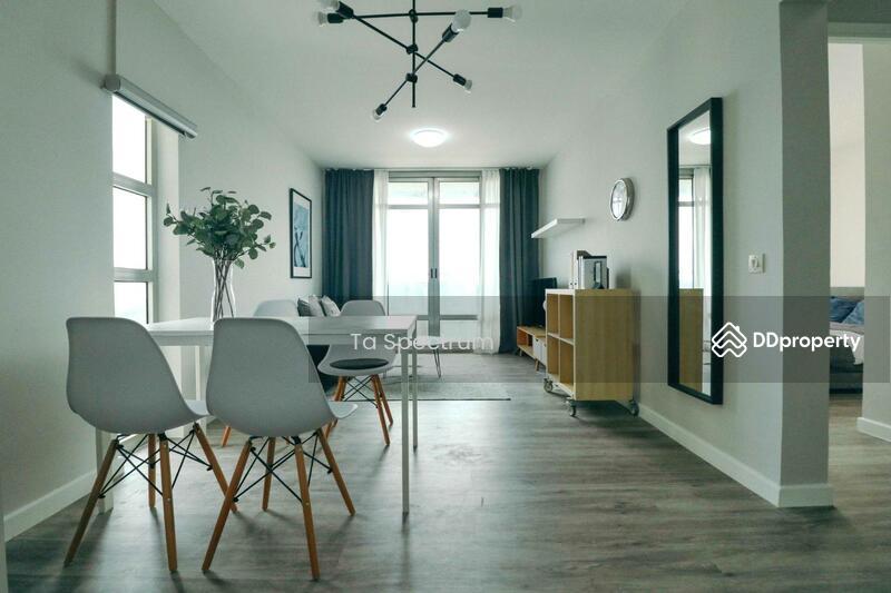 Victoria Lakeview Condominium #86940298