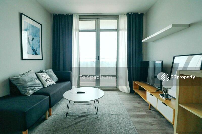 Victoria Lakeview Condominium #86940302