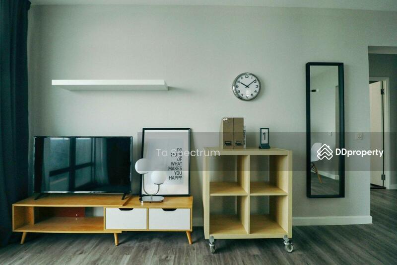 Victoria Lakeview Condominium #86940306