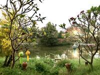 ขาย - แม่น้ำปิง เป็นแม่น้ำสายหลักที่หล่อเลี้ยงคนทั้งเชียงใหม่ มีน้ำไหลทั้งปี