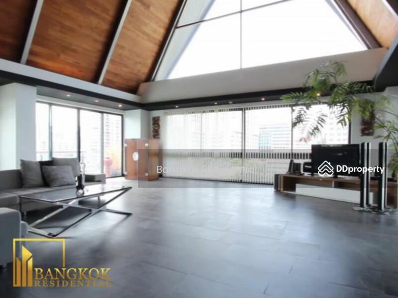 Baan Saraan condominium #86965390