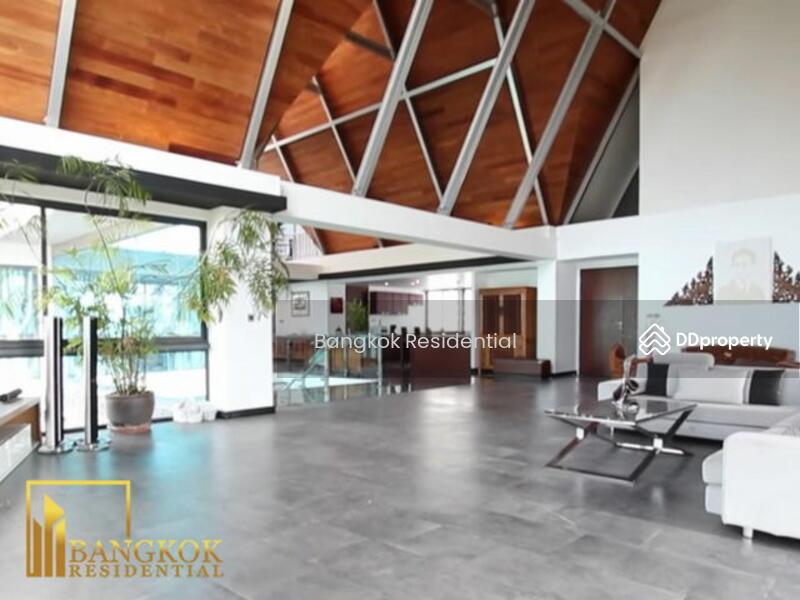 Baan Saraan condominium #86965392