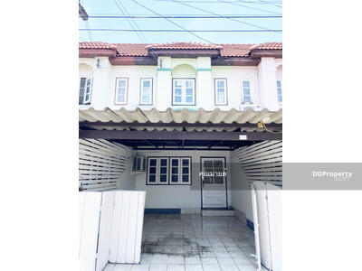 For Sale - C7MG100386 - A house  for sale with 2 bedrooms, 2 toilets and 1 kitchen.