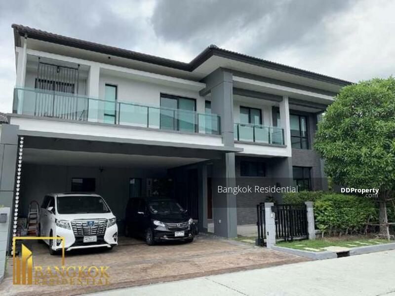 House in Compound #86972894