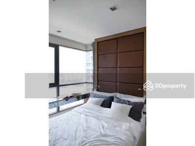 ขาย - NAI468 ขาย/ให้เช่า คอนโด Ideo Mobi Sukhumvit ใกล้ BTS อ่อนนุช 2 ห้องนอน