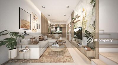 ขาย - ขาย บ้านทาวน์โฮม โครงการ คราฟบางนา 16ตร. ว. * 83ตร. ม. * เพียง 2. 89 ล้าน ราคาดีที่สุด
