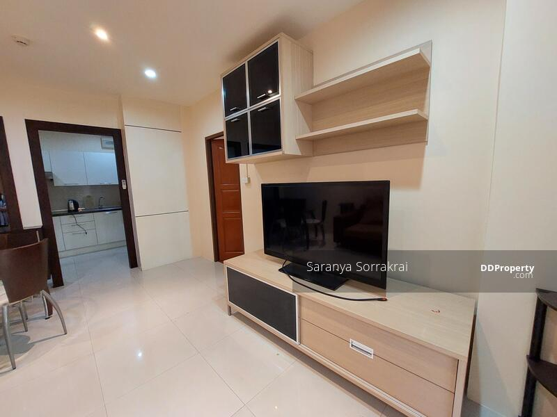 Klang krung Resort รัชดา 7(กลางกรุง รีสอร์ท รัชดา 7) #87002486
