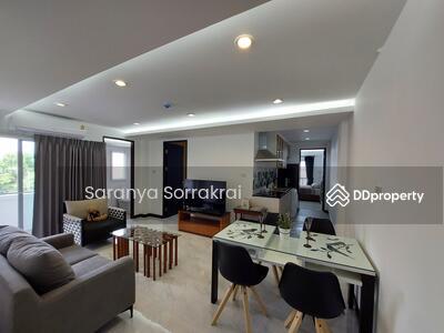 ให้เช่า - อพาร์ทเม้นท์ใหม่เอี่ยมให้เช่า @ วัชรธรรมสาธิต สุขุมวิท 101/1 3ห้องนอน3ห้องน้ำ1ห้องนั่งเล่น ค่าเช่า 35, 000 บาท ต่อเดือน