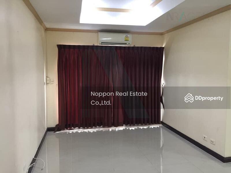 Baan Suan Sue Trong condominium #87009334