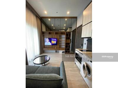 For Rent - For Rent The Line 101 **33 sqm high floor**(PWC247)