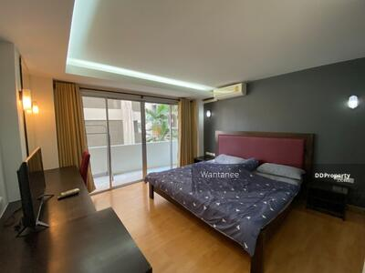 For Sale - G228 For Sale Family Ratchada