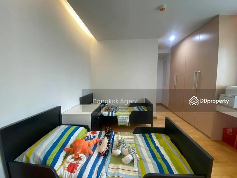 The Residence Sukhumvit52 condominium #87041382