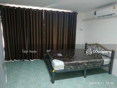 For Sale - CONDO FOR SALE ! !** City Villa 2 Ladprao 130 ** -33 sq. m.