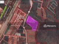 ขาย - ขายด่วนที่ดินอำเภอปราณบุรี 12-3-57 ไร่ ที่ดินสวย ทำเลดี สร้างหมู่บ้านได้ ใกล้หาดปราณบุรี ประจวบคีรีขันธ์