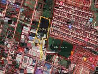 ขาย - ขายด่วนที่ดินถนนเฉลิมพระเกียรติร9 สร้างหมู่บ้านได้ เนื้อที่ 11-1-25 ไร่ ใกล้มอเตอร์เวย์กรุงเทพ-ชลบุรี