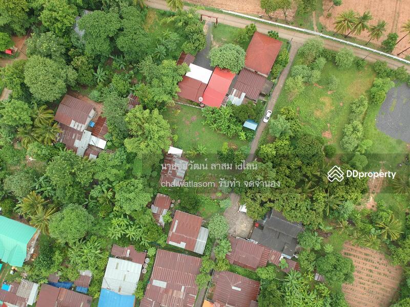 150 ตรว. ยกแปลง 250,000 ไม่รวมค่าโอน หมายเลขโฉนด 38730 บ้านโนนตุ่น ต. สมเปือย อ. ภูเวียง #87063288