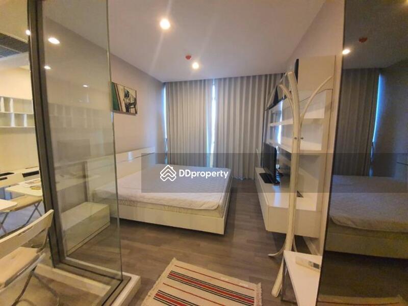 The Room พระราม 4 (เดอะ รูม พระราม 4) #87071988