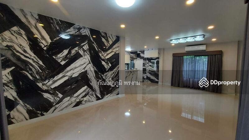 Centro Bangna Km.7 #87081198