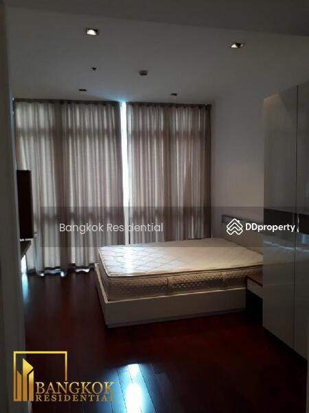 Athenee Residence #87089770