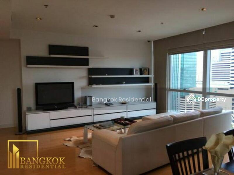 Athenee Residence #87089938