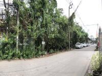 ขาย - ขายที่ดินติดถนนศรีสมาน ใกล้โรงเรียนนวมินทราชินูทิศ หอวัง