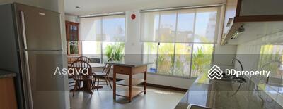 For Rent - C2435. Condo for rent, Panburi 450 sqm. 11 fl, 4 bedroom