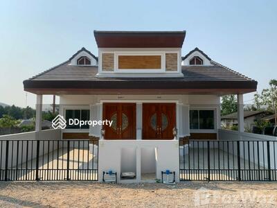 ขาย - ขาย ทาวน์เฮ้าส์ 2 ห้องนอน ในโครงการ บ้านภูตะวัน U631014