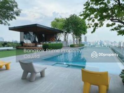 For Rent - ♥ สวยหรูแบบเรียบง่าย ในสไตล์ที่คุณต้องชอบ ! ♥ Triple Y Residence /BPP-TPY