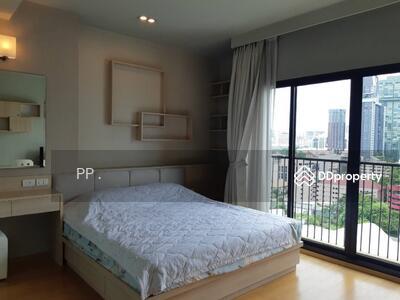 ให้เช่า - ให้เช่า คอนโด Noble Revent  ชั้น 14  BTS พญาไท 1 ห้องนอน (หัวมุม) 52 ตรม  25, 000 บาท
