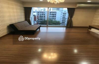 ให้เช่า - คอนโด My Resort Bangkok Condominium 2 นอน วิวเมือง ใกล้ BTS อโศก ขั้นต่ำ 6 ด. (ID 71162)