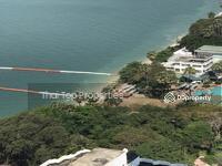 ขาย - Zire วงศ์อมาตย์ 2 ห้องนอน วิวทะเล ชั้นบนสุด เพียง 8 ล้านบาท