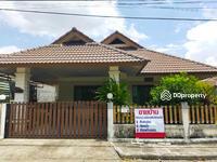ขาย - C7MG100398 ขายบ้านเดี่ยวชั้นเดียว 2 ห้องนอน 2 ห้องน้ำ พื้นที่ 50. 6 ตารางวา ขายในราคา 2, 500, 000 บาท