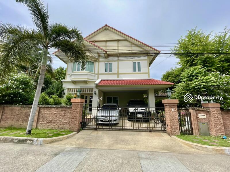 Laddarom Watcharapol-Rattanakosin : ลัดดารมย์ วัชรพล–รัตนโกสินทร์ #87181260