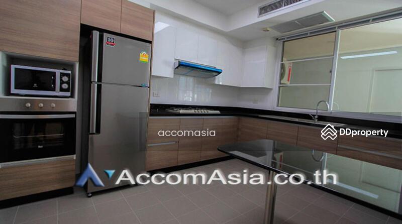 Homely Apartment Apartment 3 Bedrooms For Rent BTS Nana in Sukhumvit Bangkok (AA20256) #87228856