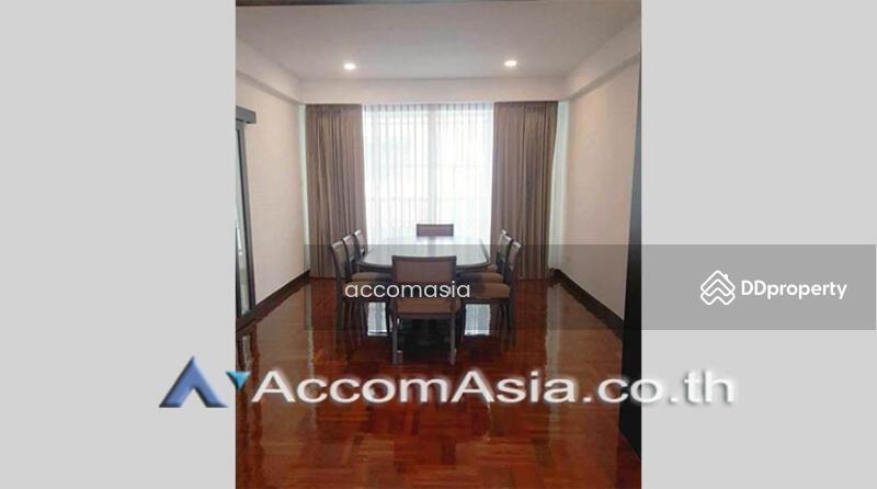 Homely Apartment Apartment 3 Bedrooms For Rent BTS Nana in Sukhumvit Bangkok (AA20256) #87228858