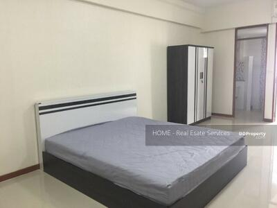 ขาย - Silom Surawong / 1 Bedroom (FOR SALE), สีลม สุรวงศ์ / 1 ห้องนอน (ขาย) nana171