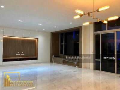 For Rent - 3 Bed (All Seasons Mansion) For Rent BR11296CD